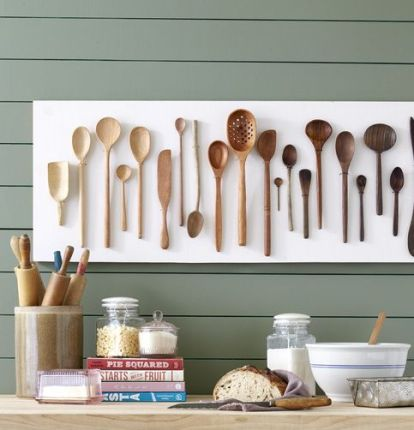 Wall-ideas-wooden-spoons-1611267418
