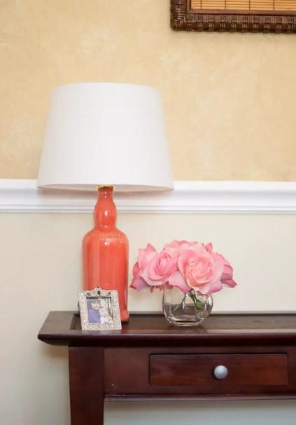 03b-repurposed-diy-wine-bottle-crafts-ideas-homebnc