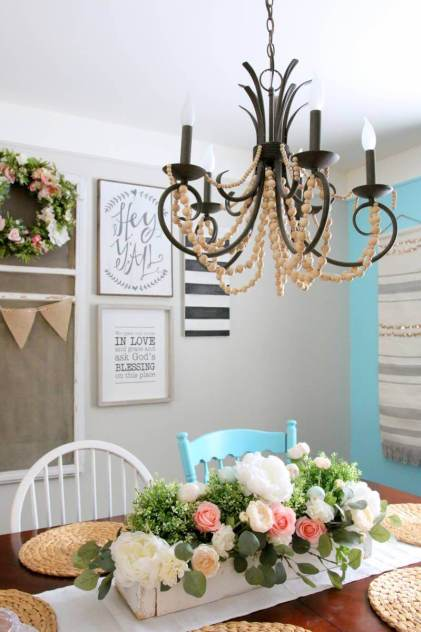 11-beste-floral-home-decoration-ideen-designs-homebnc