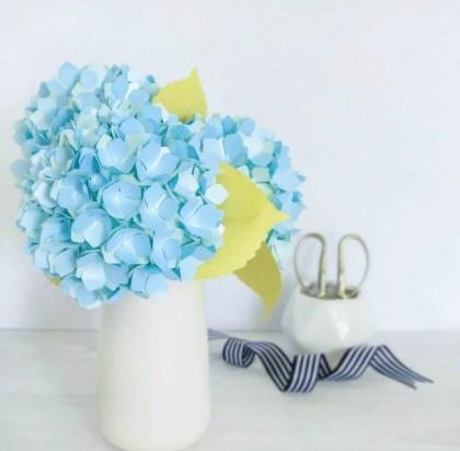 13-beste-floral-home-decoration-ideen-designs-homebnc