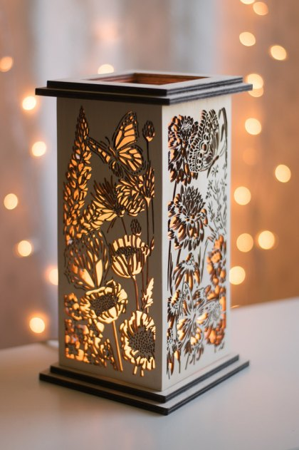 15-enchanting-night-light-designs-made-with-laser-cut-wood-10