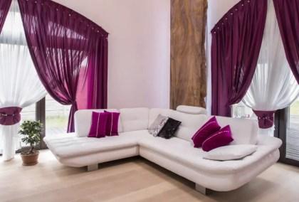 19-living-room-sofa-ideas-new-stock-870x588-1