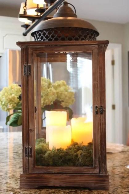 19-lantern-decoration-ideas-homebnc