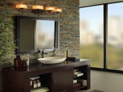 1920x1440-best-colors-for-bathroom-walls-with-stone-wall-768x576-1