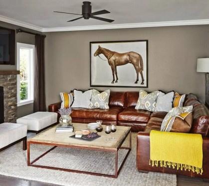 2-living-room-sofa-ideas-kristinawolfdesign-suburbanoasis