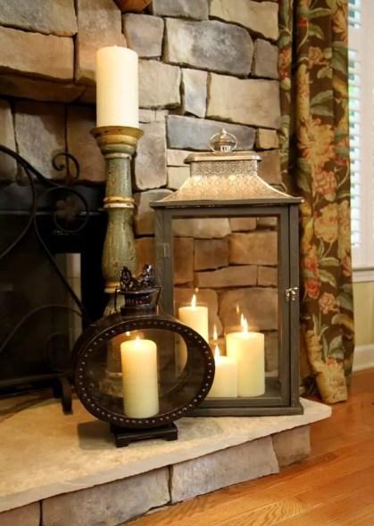 23-lantern-decoration-ideas-homebnc