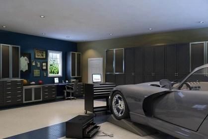 24-garage-storage-ideas