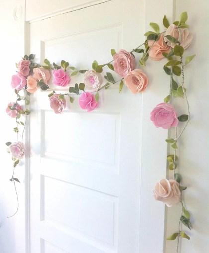 24-best-floral-home-decoration-ideen-designs-homebnc