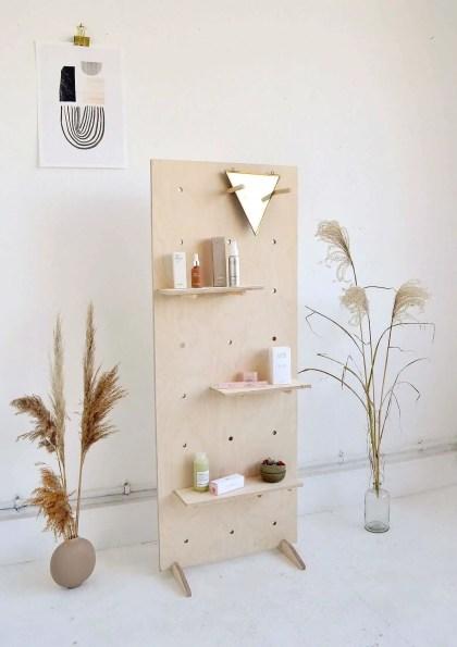 26c-best-natural-home-decor-ideas-designs-homebnc-v3