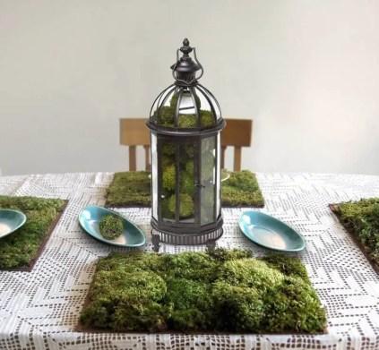 28-lantern-decoration-ideas-homebnc