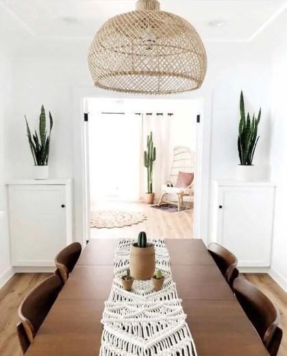 28c-beste-natürliche-wohnkultur-ideen-designs-homebnc-v3