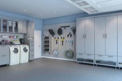 29-garage-storage-ideas