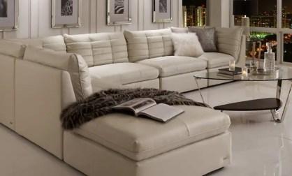 36-living-room-sofa-ideas-rooms-to-go-870x482-1