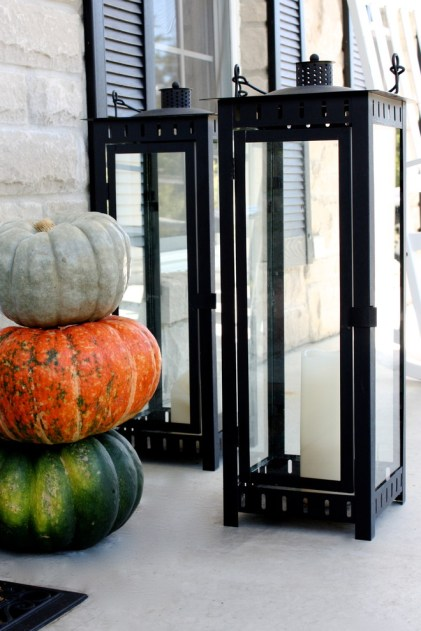 50-fall-lanterns-for-outdoor-and-indoor-decor-1