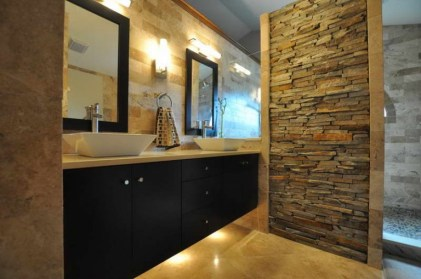 Bathroom-tile-shower-with-stone-wall-768x510-1