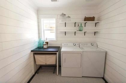 Funktional-stilvoll-kleine-Waschräume-13-1-kindesign