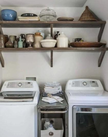 Funktional-stylische-kleine-Waschräume-18-1-kindesign
