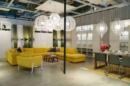 Ikea-living-room-example-dec24-00014