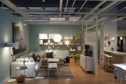Ikea-living-room-example-dec24-00031
