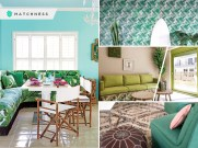 Your tropical home will be awesome with these 30 designs