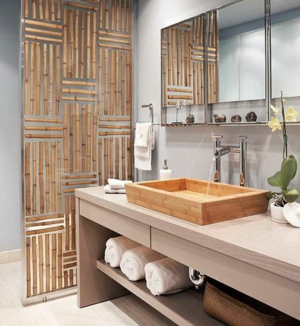 Bamboo-room-dividers2