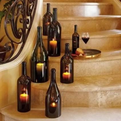 Cut-glass-bottle-easy-2-600x600-1