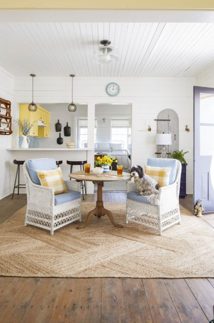 Decorating-on-a-budget-bistro-table-1582230754