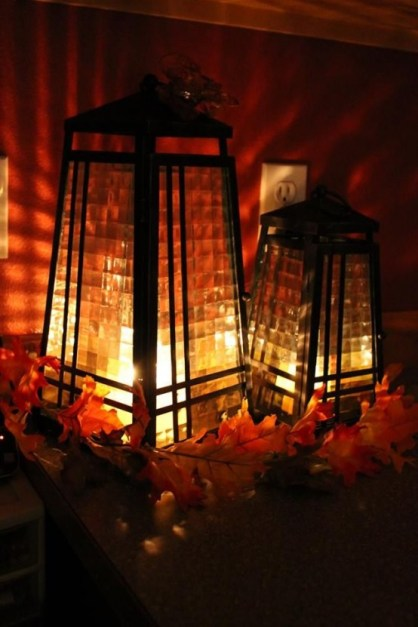 Fall-lanterns-for-outdoor-and-indoor-decor-34-554x831-1