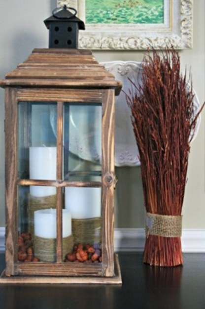 Fall-lanterns-for-outdoor-and-indoor-decor-9
