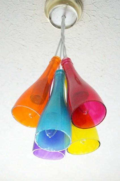 Gallery-1511368674-make-a-diy-chandelier-using-wine-bottles-and-mod-podge-sheer-colors