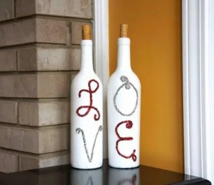 Great-diy-wine-bottle-crafts-for-home-decor1
