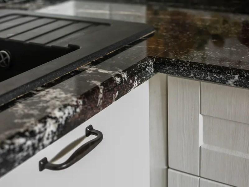 Kitchen-4649473_960_720