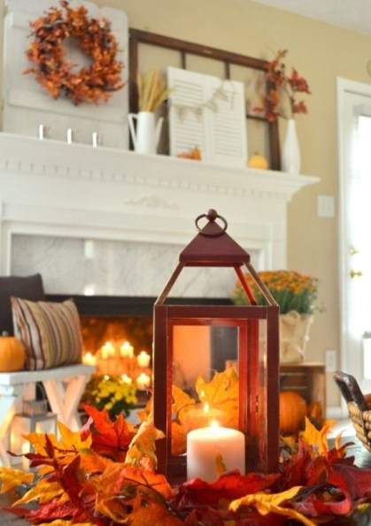 Lanterns-for-outdoor-and-indoor-decor-4-