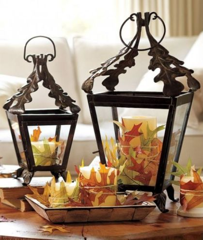 Lanterns-for-outdoor-and-indoor-decorr-27-