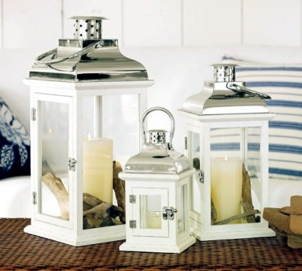 Lanterns-with-maritime-flair-summer-decoration-ideas-for-home-and-garden-15-1639320223