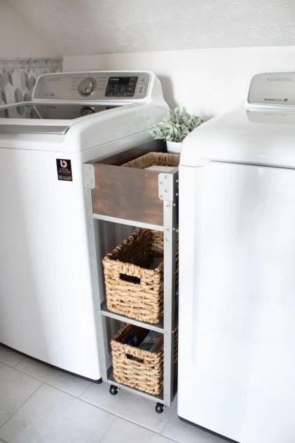 Waschküche-Ideen-kleiner-Wagen-1620923140