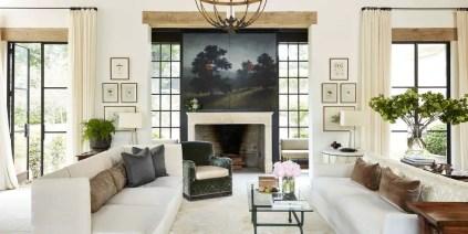 Melanie-pounds-mountain-brook-house-tour-living-room-fireplace-jpg-1623351404