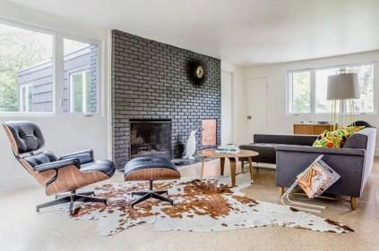 Modern-country-home-interior-design