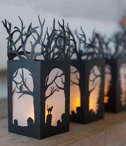Paper-lanterns-9-1