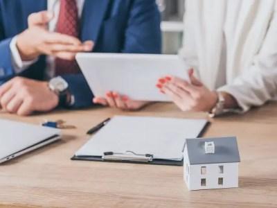Real-estate-investment-evaluating-medium