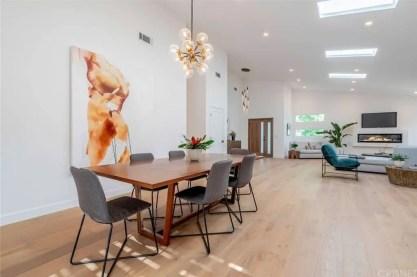 Single-level-contemporary-home-15-may272019-min
