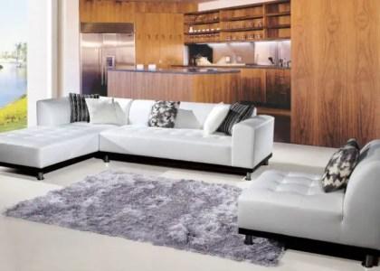 Sofa-15-620x443-1