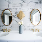 Spa-master-bathroom-2