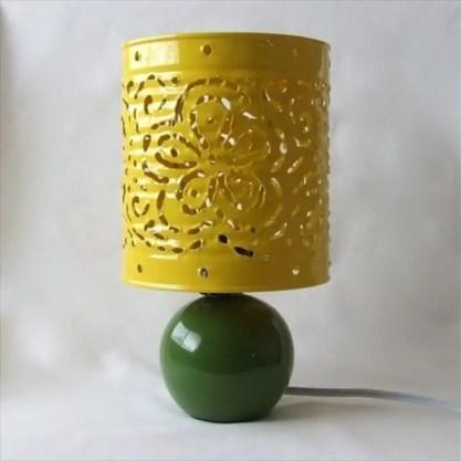 Tincan-lampsahade