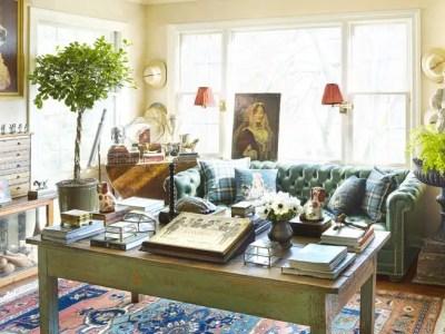 Warm-paint-color-living-room-050118-1553800336