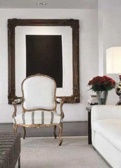 Möglichkeiten-um-antike-Stühle-in-modernes-Dekor zu integrieren-17