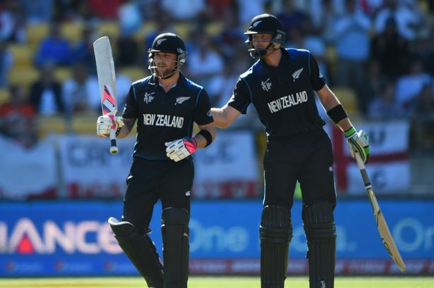 Zimbabwe v New Zealand 3rd ODI Predictions & Who Win Series - 7 August 2015