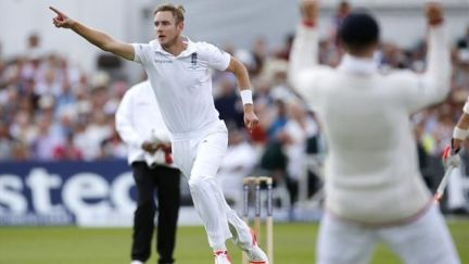 England vs Australia 5th Test Astrological Predictions - 20 Aug 2015