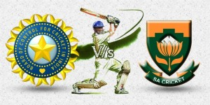 India vs South Africa Head to Head in Test ODI T20 Matches