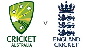 Eng vs Aus 3rd ODI Match Toss Prediction Tips Astrology Predictions